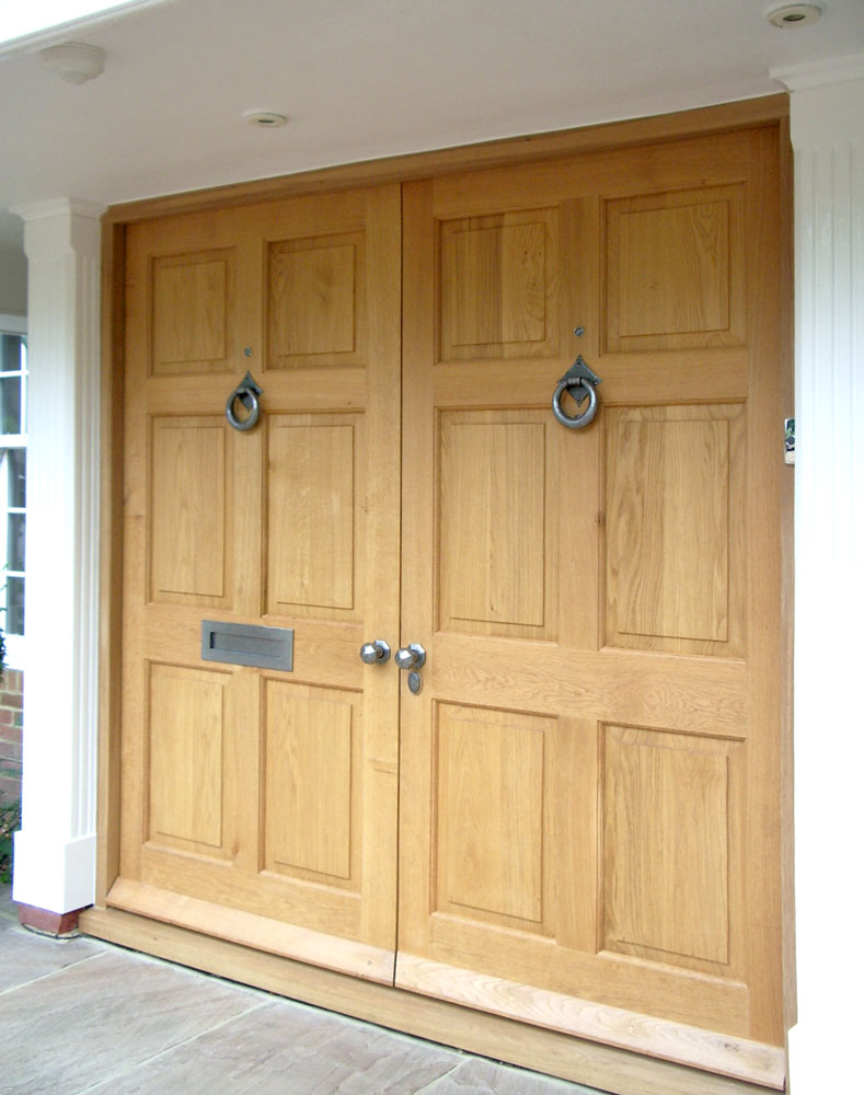 Bespoke Joinery Sussex | Bespoke Joinery Haywards Heath | Horsham | Brighton & Bespoke Joinery Sussex | Bespoke Joinery Haywards Heath | Horsham ... pezcame.com