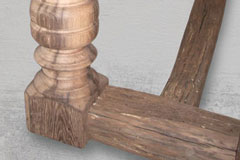 reclaimed-oak-furniture